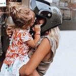 Anna Skura: Samotne podróże z dzieckiem są sporym wyzwaniem