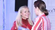 """Anna Skura w ciąży! Uczestniczka """"Agent Gwiazdy 3"""" pokazała urocze zdjęcie!"""