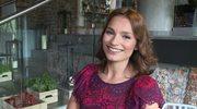 """Anna Starmach: """"MasterChef""""? Nigdy nie jest nudno"""