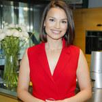 Anna Starmach: Nie rzucamy talerzami