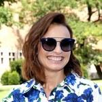 Anna Starmach ponownie zapomniała o rocznicy swojego ślubu
