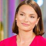 Anna Starmach zdradziła, jak przygotowuje świąteczną sałatkę