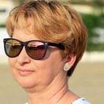 Anna Stojanowska: Nikt nie przypuszczał, że 3 lata wystarczą, by dotrzeć do dna