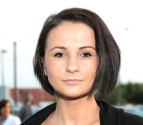 Anna Świątczak /Paweł Wrzecion /MWMedia