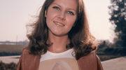 Anna Szczepaniak: Tragiczne losy aktorki