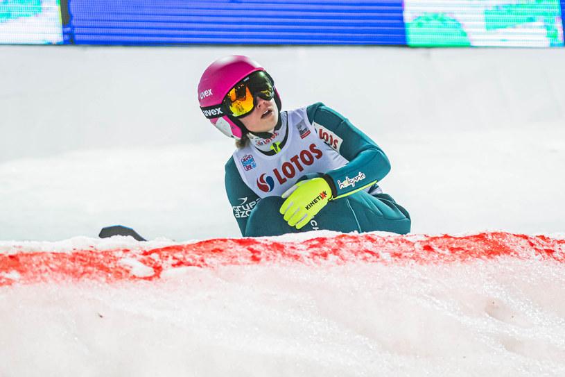 Anna Twardosz /Kacper Kirklewski /Newspix