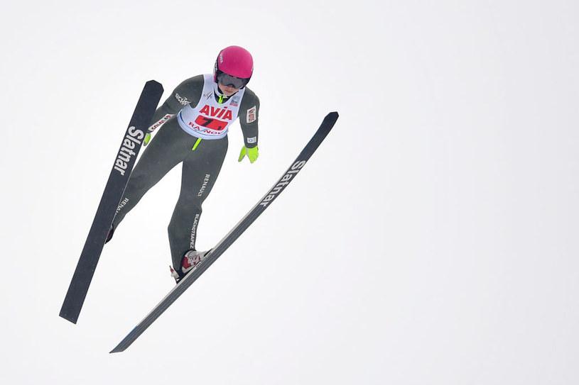 Anna Twardosz /Getty Images