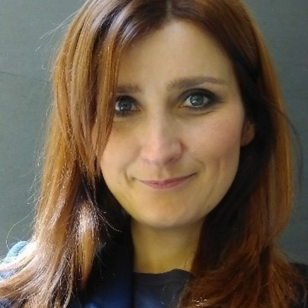 Anna Wachowska