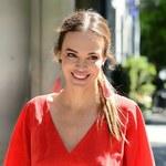 Anna Wendzikowska eksponuje wdzięki w Monte Carlo
