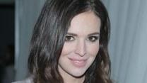 Anna Wendzikowska flirtuje z gwiazdami Hollywood