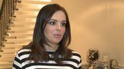 Anna Wendzikowska już szuka niani: Chcę korzystać z jej pomocy!
