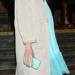 Anna Wendzikowska na imprezie. Rzeczywiście jest w ciąży?