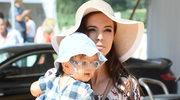 Anna Wendzikowska o wadzie wzroku córki: Nie chcę myśleć o tym, jak o czymś wstydliwym