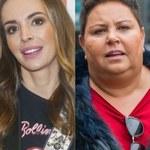 Anna Wendzikowska odpowiada na krytyczny felieton Doroty Wellman! Kłótnia gwiazd TVN?