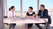 Anna Wendzikowska: Okładka Kim Kardashian wywołała burzę