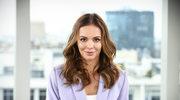 Anna Wendzikowska opublikowała nagie zdjęcie z wanny!