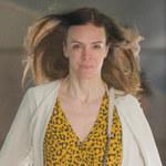 Anna Wendzikowska pochwaliła się rodzinnym zdjęciem! Kryzys już zażegnany?