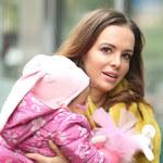 Anna Wendzikowska pokazała córeczkę! Ależ ona urocza!