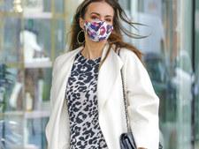 Anna Wendzikowska poświęca się dla wyglądu! Nie za zimno?