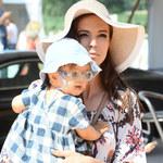 Anna Wendzikowska stanęła w obronie chorej córki! Była wstrząśnięta!