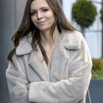 Anna Wendzikowska zdobyła się na poruszające wyznanie!
