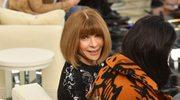 """Anna Wintour po 30 latach pożegna się z """"Vogue'em""""?"""