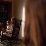 """""""Annabelle"""" najbardziej kasowym horrorem roku"""