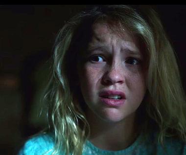 """""""Annabelle: Narodziny zła"""" [trailer 2]"""