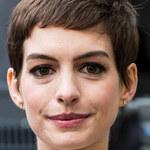 Anne Hathaway musiała schudnąć 10 kg do roli