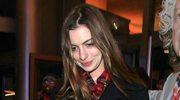 Anne Hathaway najbardziej opłacalną aktorką