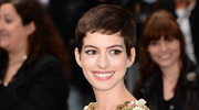 Anne Hathaway odda pieniądze homoseksualistom