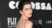 Anne Hathaway opublikowała zdjęcie syna i już nigdy tego nie zrobi!