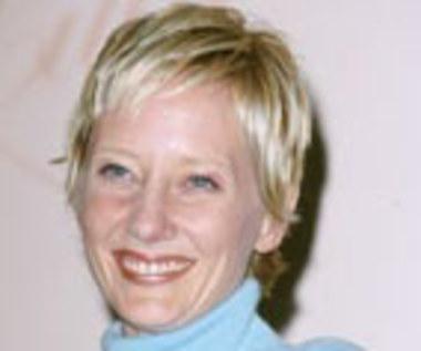 Anne Heche przyjaciółką Kidman