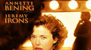 Annette Bening: Szansa na Oscara