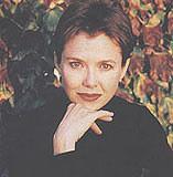Annette Bening /