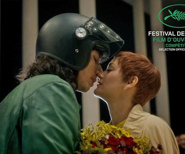 """Annette"" Leosa Caraxa zainauguruje 74. festiwal w Cannes"