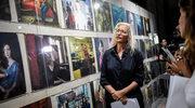 Annie Leibovitz: Niespokojne oko