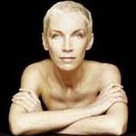 Annie Lennox zainspirowana rozwodem