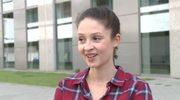 Annie Matysiak zdarzało się jeść przez tydzień tylko wafle ryżowe i jabłka
