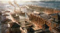 Anno 1800: Okno na Świat - premiera nowego dodatku