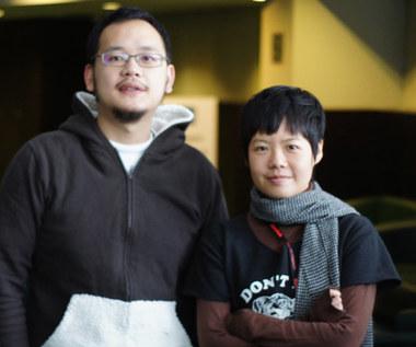 Anocha Suwichakornpong: Filmowy punk po azjatycku