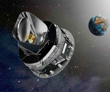 Anomalie mikrofalowe – dowody na istnienie równoległych wszechświatów?