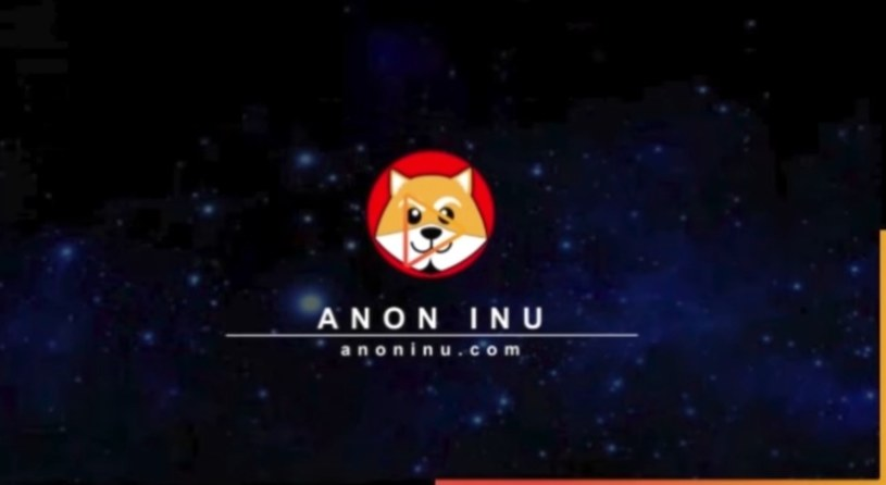 Anon Inu /YouTube