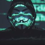 Anonimowi (Anonymous) wypowiadają wojnę Elonowi Muskowi