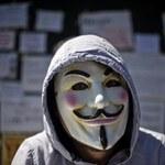 Anonimowi chcą wyśmiewać Państwo Islamskie korzystając z terminu Daesh