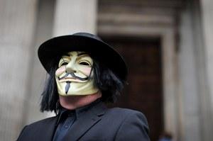 Anonimowi i GhostSec zaatakowali ISIS - zmienili ich stronę w reklamę Viagry