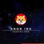 Anonimowi stworzą własną kryptowalutę - Anon Inu