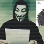 Anonimowi zapowiadają odwet za zamachy w Brukseli - Operacja #OpBrussels
