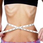 Anoreksja - przyczyny i objawy