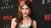"""""""Another Life"""": Selma Blair dołącza do obsady nowego serialu Netfliksa"""